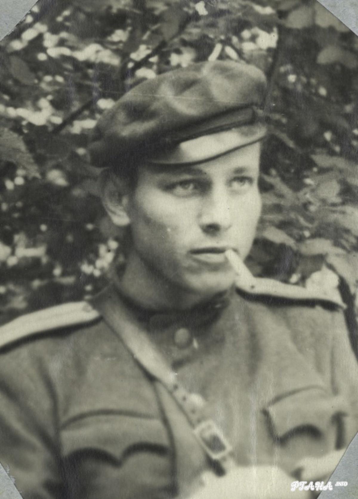 Фото бабських піхв 3 фотография